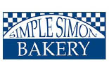 SIMPLE SIMON BAKERY logo