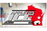 APPLETON ICE INC. logo
