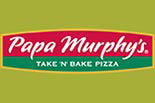 Papa Murphy's Of Appleton logo
