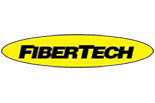 Fibertech Carpet & Upholstery Cleaning logo