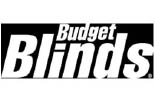 Budget Blinds of the Fox Valley logo