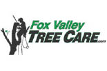FOX VALLEY TREE CARE logo