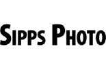 SIPPS PHOTO logo