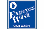 C&C EXPRESS WASH, INC. logo