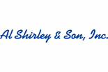 Shirley And Son Inc logo