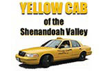 YELLOW CAB OF SHENANDOAH, LLC logo