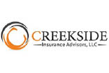 CREEKSIDE INSURANCE ADVISORS, LLC - ANTHEM logo