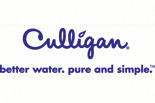 CULLIGAN - INVER GROVE HEIGHTS logo