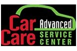 CAR CARE ADVANCED - WOODBURY logo