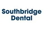 SOUTHBRIDGE DENTAL logo