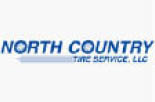 NORTH COUNTRY TIRE SERVICE LLC logo