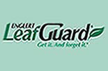 LEAFGUARD OF SOUTHEAST WISCONSIN logo