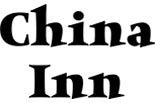 CHINA INN logo
