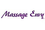 MASSAGE ENVY - HIGHLAND PARK logo