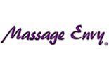 MASSAGE ENVY - STILLWATER / HUDSON / WOODBURY logo