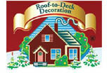 ROOF-TO-DECK logo