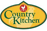 COUNTRY KITCHEN - NEW HOPE logo