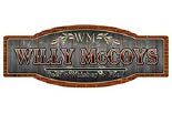 WILLY MCCOY'S logo