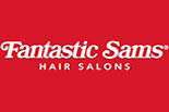 FANTASTIC SAMS - PLYMOUTH AT WATERFORD PLAZA logo