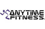 ANYTIME FITNESS MENDOTA HEIGHTS logo