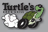 TURTLES - SHAKOPEE logo
