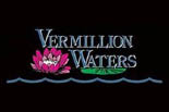 VERMILLION WATERS logo