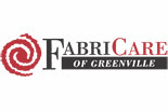 FABRICARE OF GREENVILLE logo