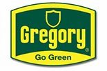 Gregory Pest logo