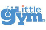 THE LITTLE GYM logo