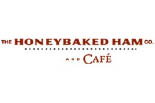 HONEY BAKED HAM logo