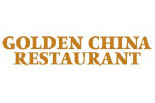 Golden China Restaurant of Atascadero logo