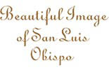 Beautiful Image of SLO logo