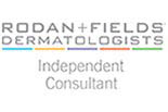 Rodan+Seals Independent Consultants logo