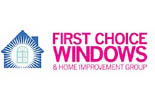 FIRST CHOICE WINDOWS REMODELING GROUP INC. logo