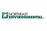 NORTHEAST ENVIRONMENTAL, INC. logo