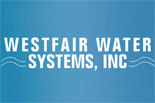 WESTFAIR WATER SYSTEMS logo