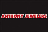 ANTHONY'S JEWELERS logo