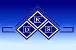 DESIGN AND REMODELING SPECIALISTS logo