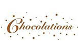 Chocolations logo
