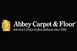 ABBY CARPET GALLERY logo
