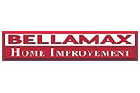BELLAMAX, INC. logo