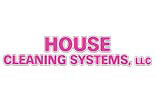 HOUSE CLEANING SYSTEMS, LLC.