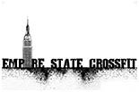 EMPIRE STATE CROSSFIT logo