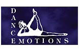 DANCE EMOTIONS logo
