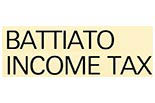 Battiato & Battiato Accounting & Income Tax logo