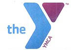 White Plains Ymca logo