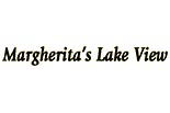 Margherita's Lake View logo