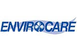 ENVIROCARE AIR QUALITY RESTORATION logo