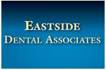 EAST SIDE DENTAL logo