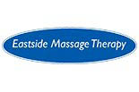 EASTSIDE MASSAGE THERAPY logo